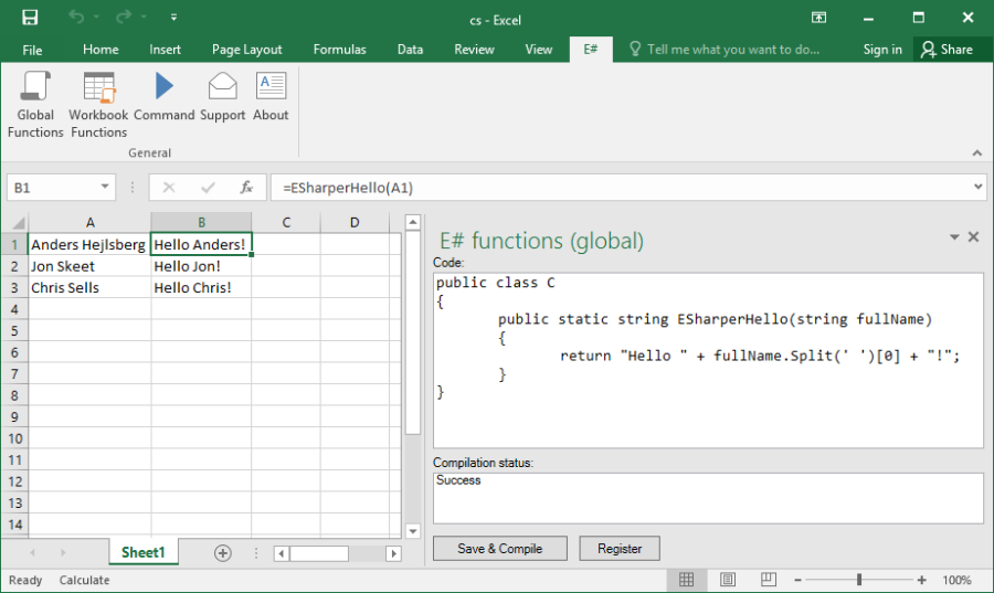 So The Excel Dde Block Is Working As Expected Now Let S Look At Onenote In Order To Utilize Functionality